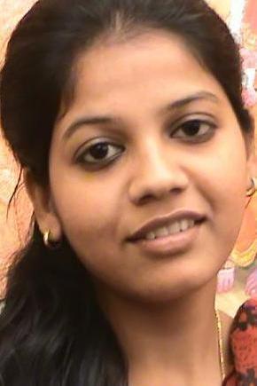 Bride KOMAL VERMA (PID:12007392) Indore, Madhya Pradesh - 12007392_1